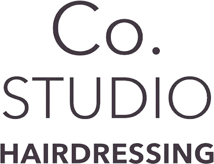 Co Studio Hairdressing